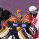 Top 3 of the NWHL International Draft