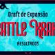 Seattle Kraken Expansion Draft Results