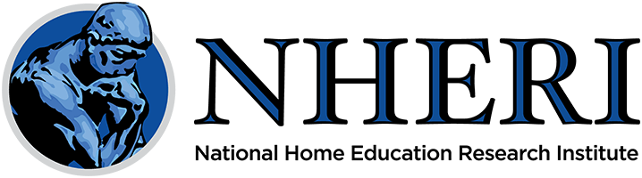 National Home Education Research Institute