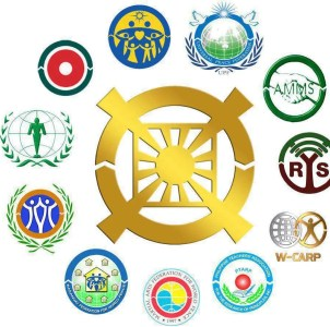 Unification Movement