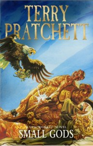 Small-Gods-A-Novel-of-Discworld-by-Terry-Pratchett
