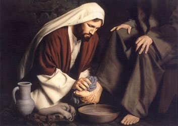 jesus-foot-washing019