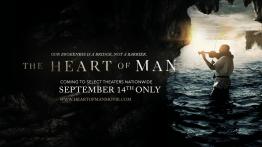 Heart of Man movie