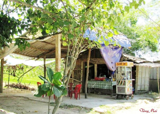 a-maiasia2011-quan-ben-duong3