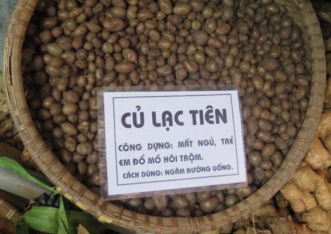 Mai 2016 - Vietnam - Chua Huong 2c