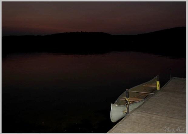 Mai maple lake p2