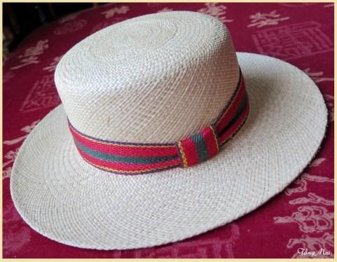 Phpo-chapeau-2c p