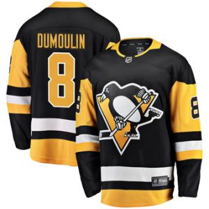 Wholesale Brian Dumoulin jersey