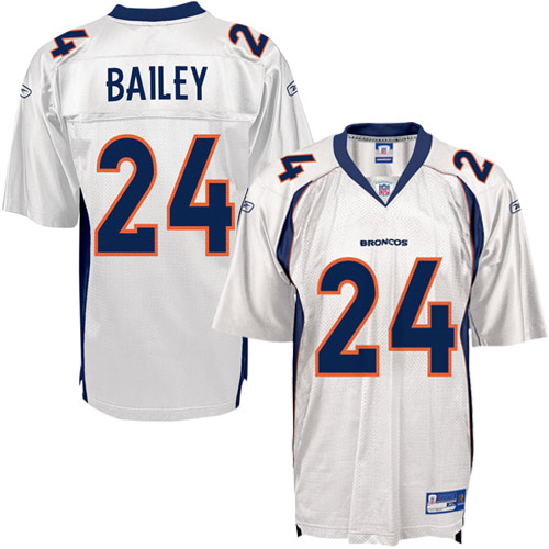 size 40 73469 02fbb wholesale jerseys China | Wholesale NHL Jerseys Authentic ...