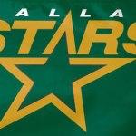 Dallas Stars Logo