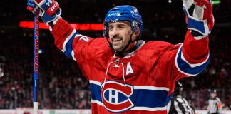 Tomas Plekanec January 11 2018 nhl trade rumors
