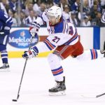 Ryan McDonagh trade rumors
