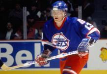Teemu Selanne February 28 NHL History