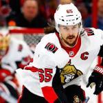 Erik Karlsson NHL Trade Rumors August 18, 2018