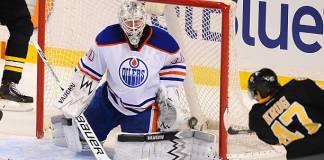 Torey Krug NHL trade rumors August 16, 2018