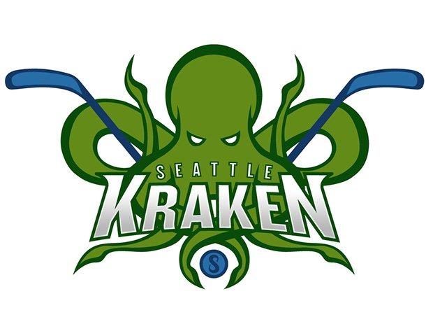 Seattle Kraken Nhl / Seattle mock roster - Expansion Draft ...