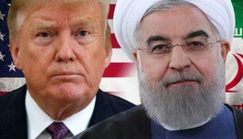 trump warning to iran