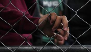 immigration push