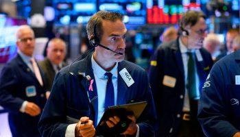 GettyImages 1161832019bond market