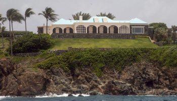 jeffrey epstein island 1200