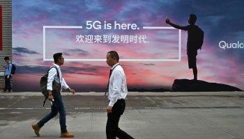 China 5G e1568093016131 700x420