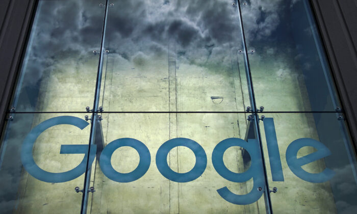 Google 8 700x420