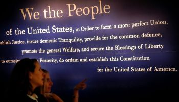 National Constitution Center 700x420