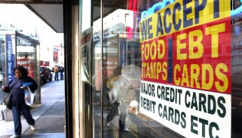 food stamps 700x420