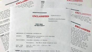 transcript july 25 trump zelensky 700x420