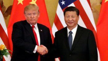 trump china2