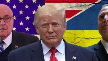 trump fights back