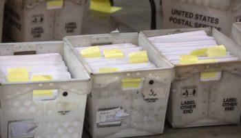 Palm Beach County Florida election 1063189370 700x420