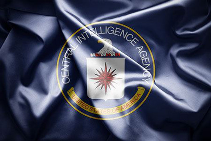 federal and state cia