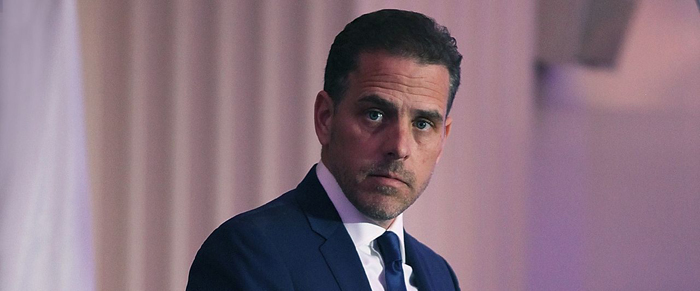 hunter biden money