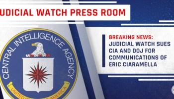 JWPressRoom CIA DOJ