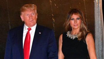 Trump with Melania only e1577253708548 700x420 1