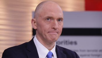 carter page 700x420 1
