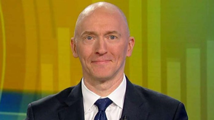 carter page3