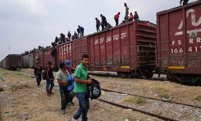 immigration14
