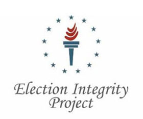 Election Integrity Project