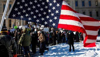electoral college vs npv
