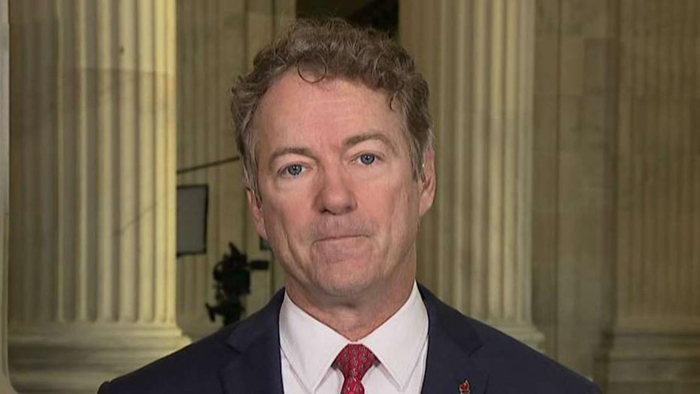 rand paul all or nothing