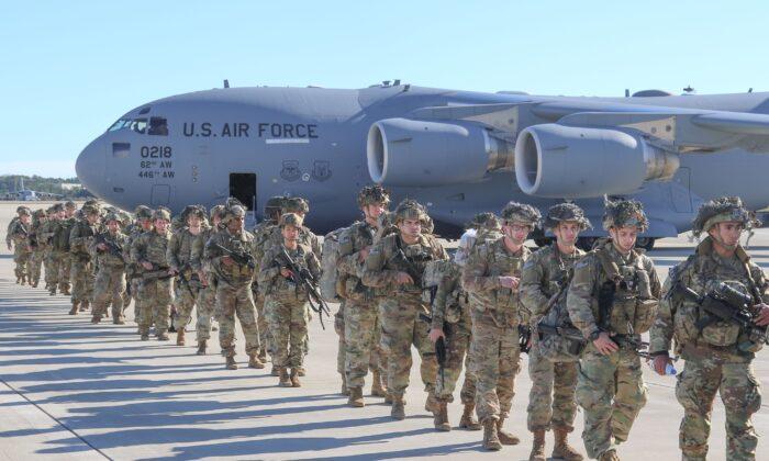 us troops 1191163260 700x420 1