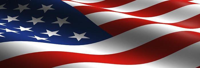 TheFlagoftheUnitedStatesofAmerica 1