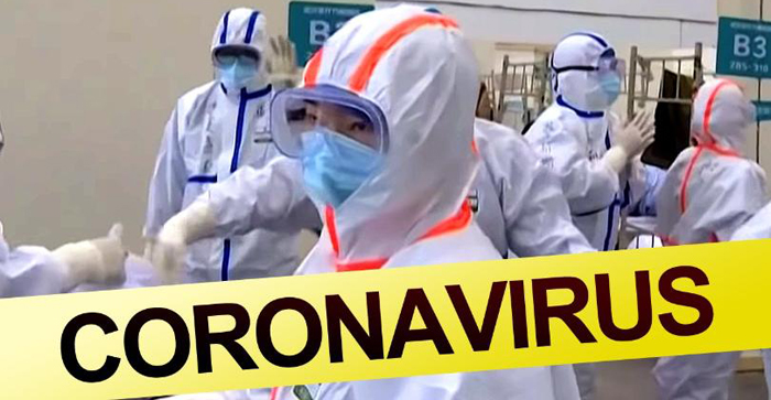 coronavirus12