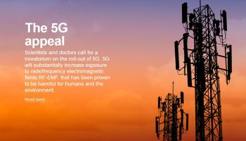 5g appeal
