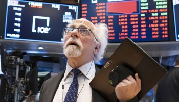 dow claws back