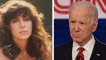 joe biden guilty