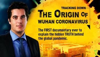 wuhan origin