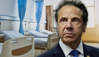 questions for cuomo